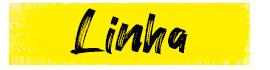 img-linha-1