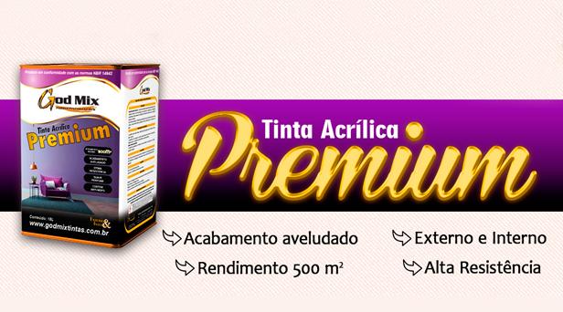 img-prod-tinta-acrilica