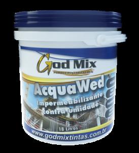 acqua-wed-2