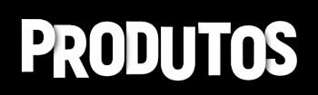 id-produtos