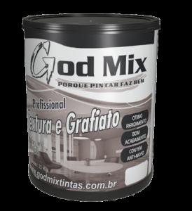 texturas-e-grafiatos-1